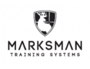 Marksman Training Systems