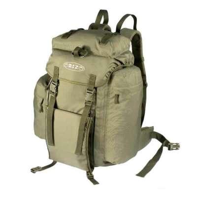 Рюкзак охотничий Orizo