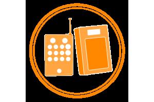 Электронный манок для охоты - Плюрифон