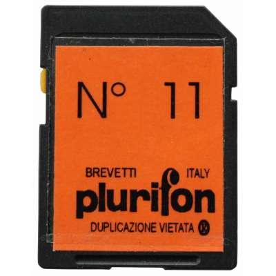 Чип мини для манка Плюрифон Утиный-11