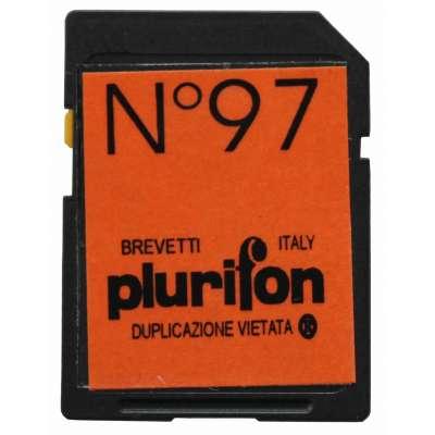 Чип мини для манка Плюрифон Утиный-97