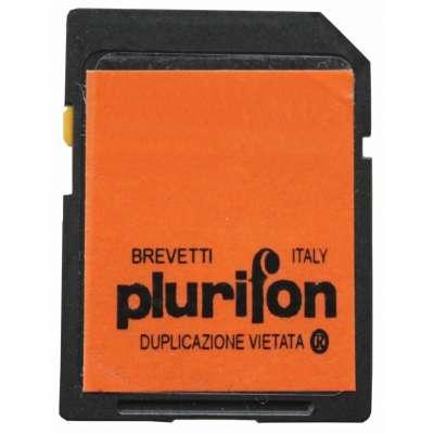 Чип для манка Плюрифон Парадокс-1