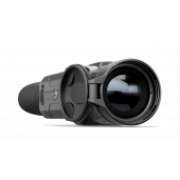 Тепловизионный монокуляр PULSAR HELION XQ38F
