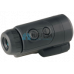 Лазерный дальномер-монокуляр YUKON Extend LRS-1000 (6х24)