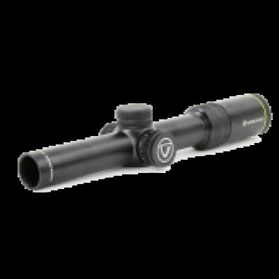 Оптический прицел VANGUARD Endeavor RS IV 1-4x24G