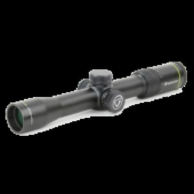 Оптический прицел VANGUARD Endeavor RS IV 2-8x32D