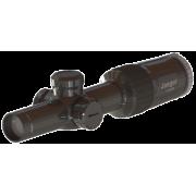 Оптический прицел Yukon Jaeger 1-4x24 (CTО1i)