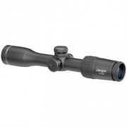 Оптический прицел Yukon Jaeger 3-9x40 (XО1i)