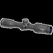 Оптический прицел Yukon Jaeger 3-9x40 (XО2i)