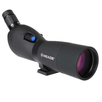 Зрительная труба Meade Wilderness 15-45x65mm