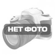 Манок DC/BW